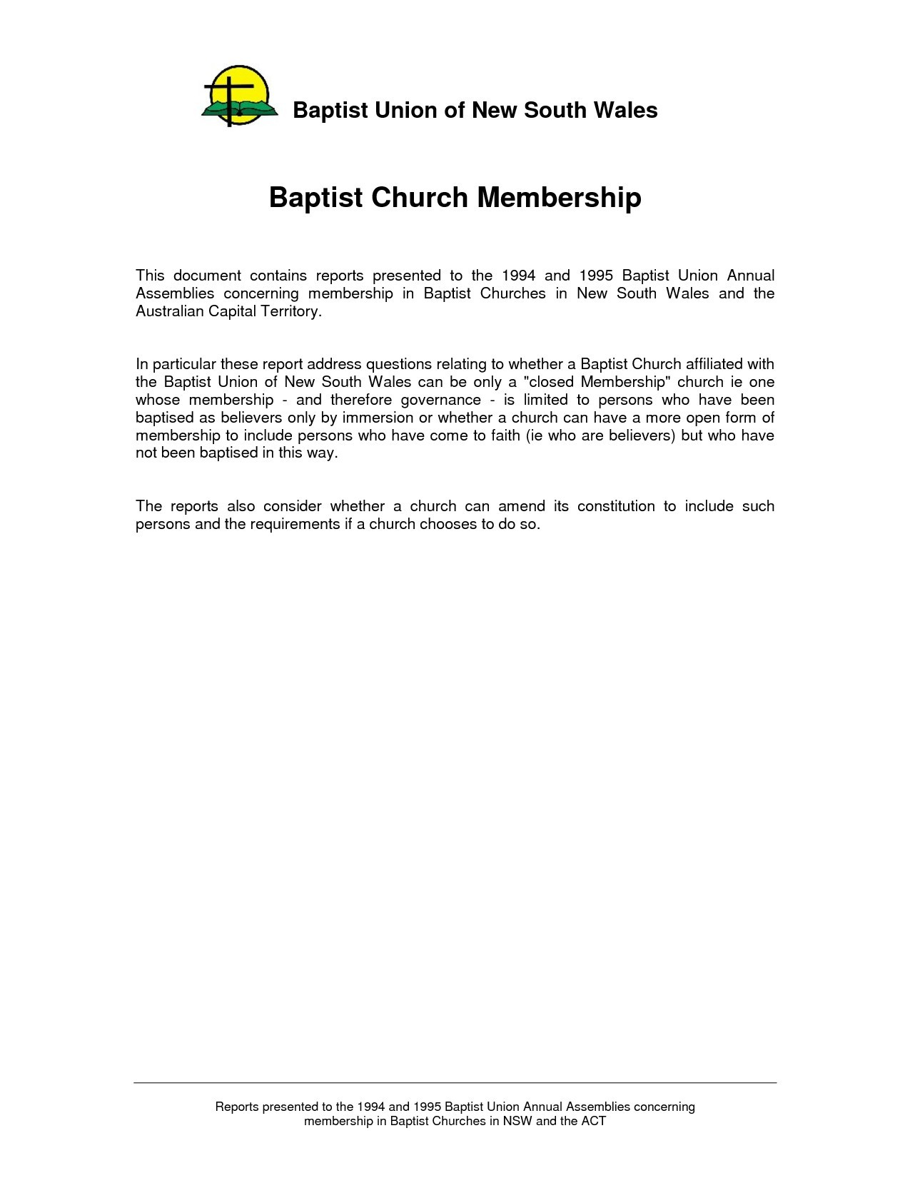 Sample Church Membership Transfer Letter Template - Transfer Request Letter format for Bank Employee Best Sample