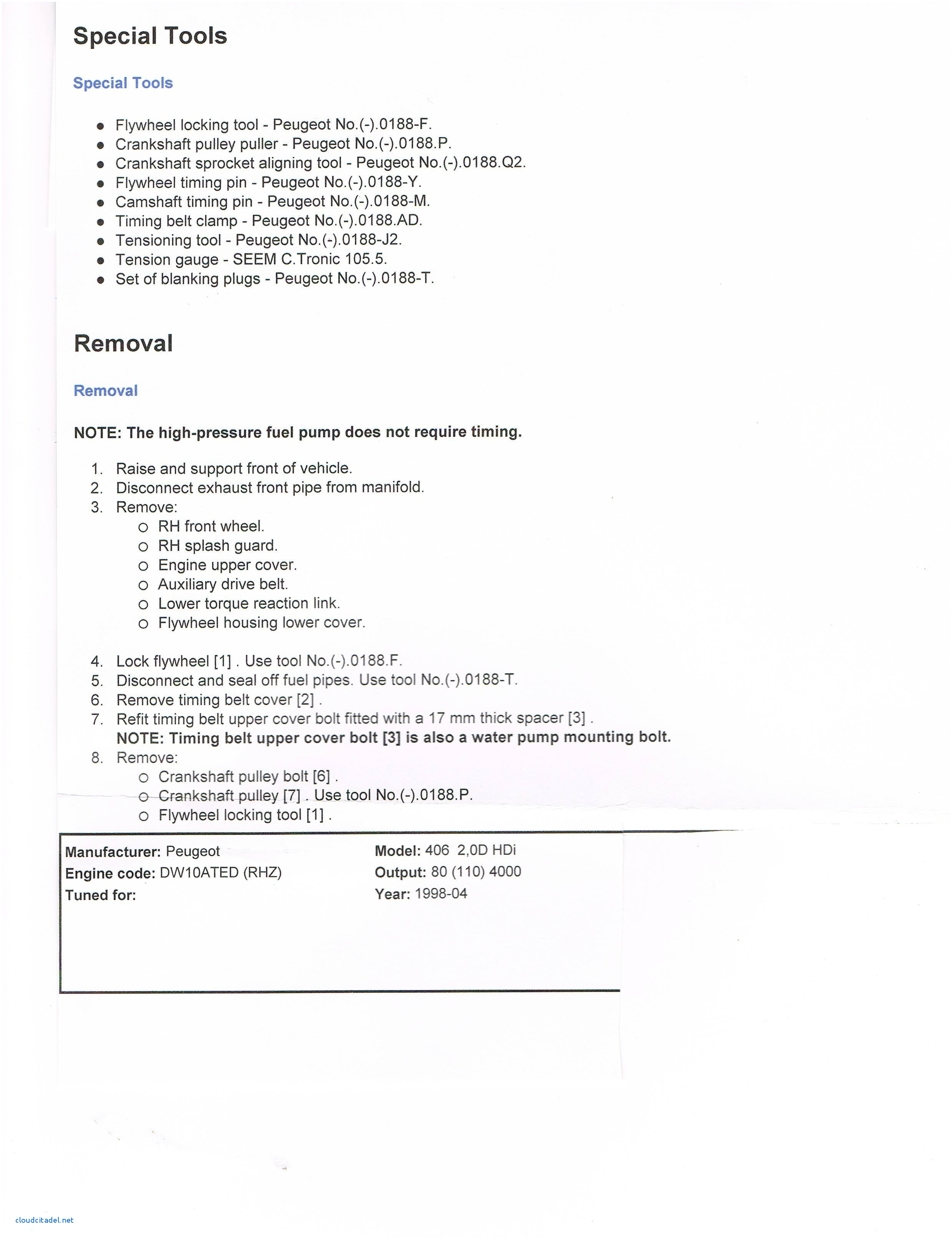 Cover Letter Template Mac - Unique Cover Letter Template Word Mac