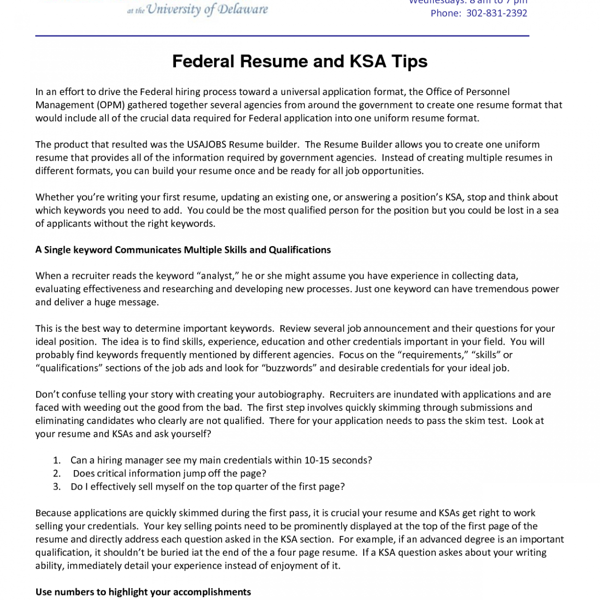 Federal Cover Letter Template - Usajobs Resume Builder Fabulous Federal Samples for Your Usa Jobs