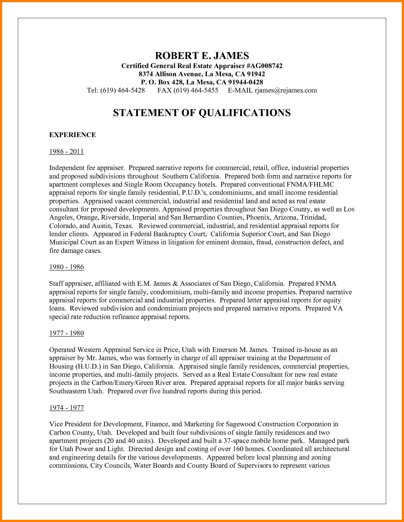 refinance letter template example-Opera Resume Template Beautiful Opera Resume Template Unique Sample Care Plan Unique Nursing Resumes 14-p