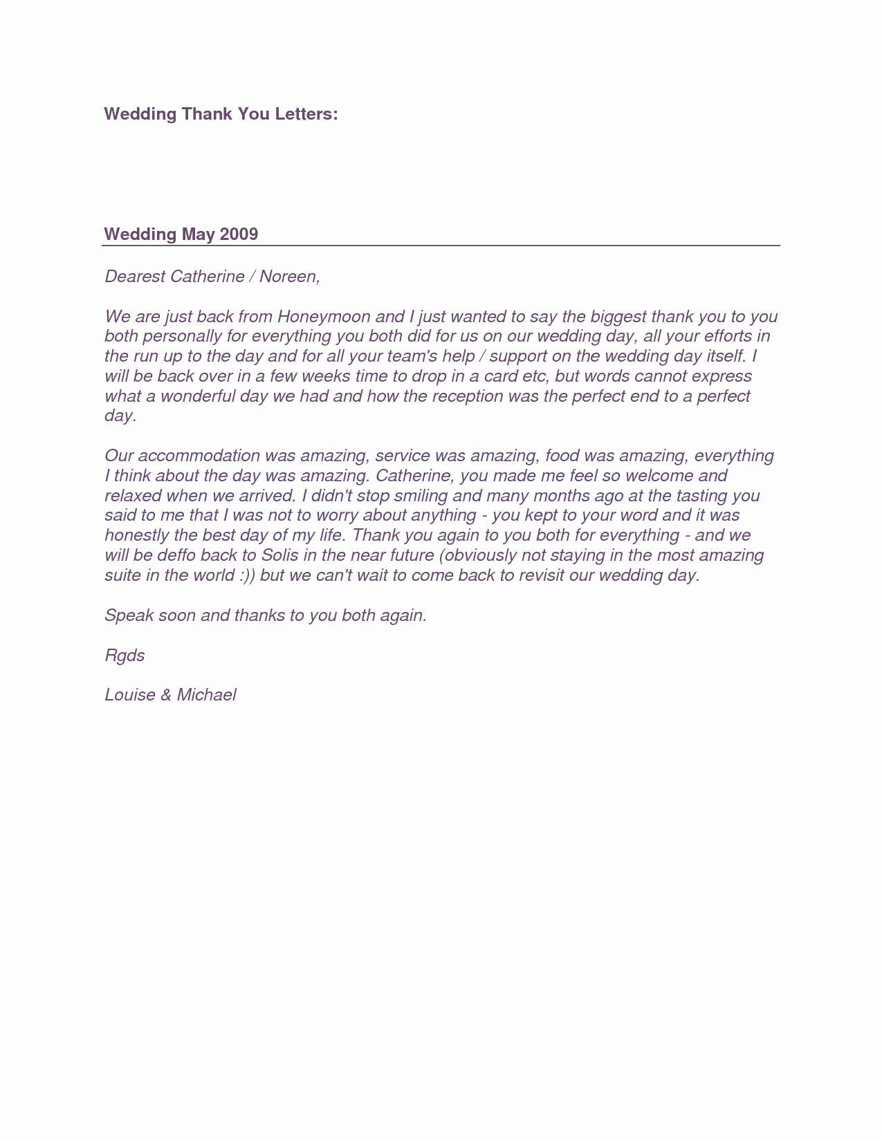 veterans day letter template veterans day thank you letter template choice image letter format