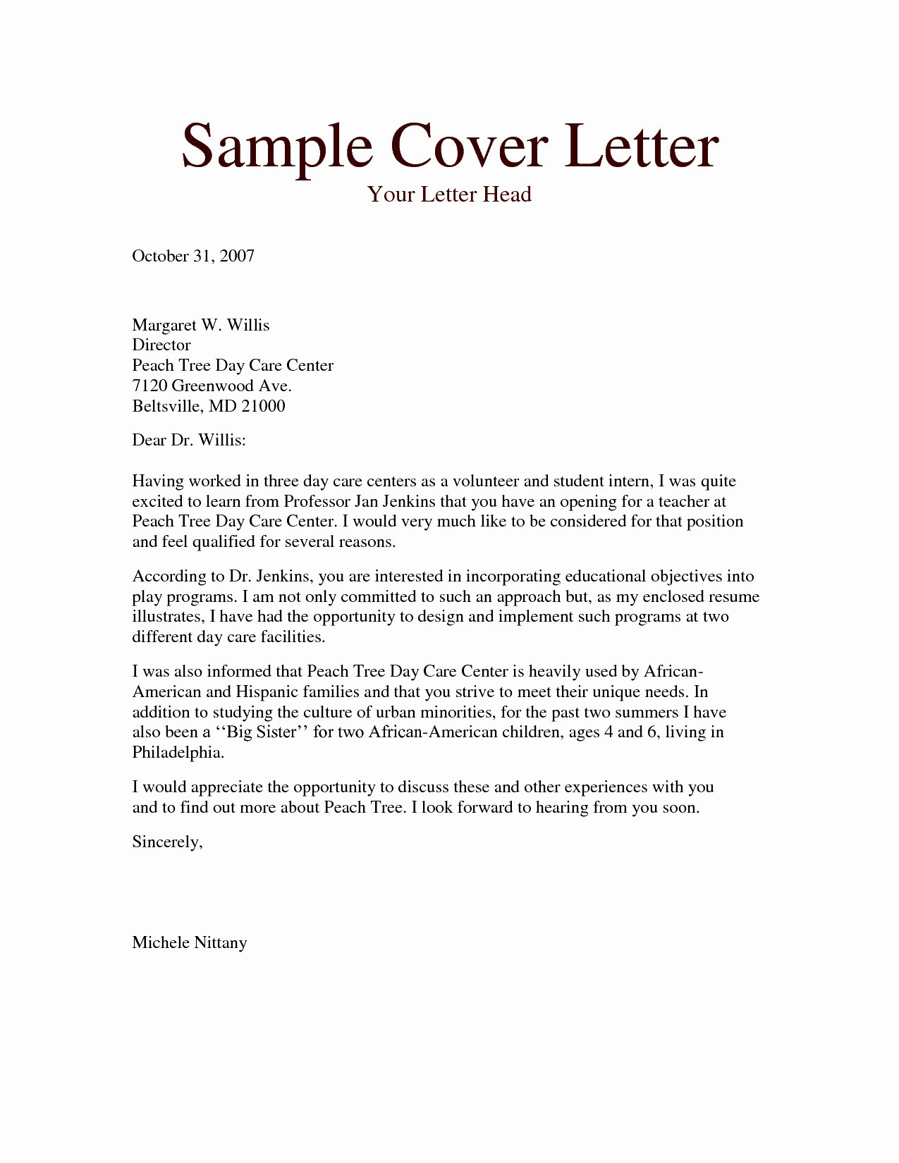 Homeless Letter Template - Volunteer Resume Template Unique Resume Sample Fresh Uline Templates