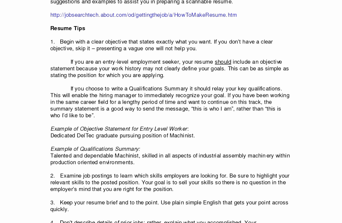 Cover Letter Template for Warehouse Position - Warehouse Worker Cover Letters