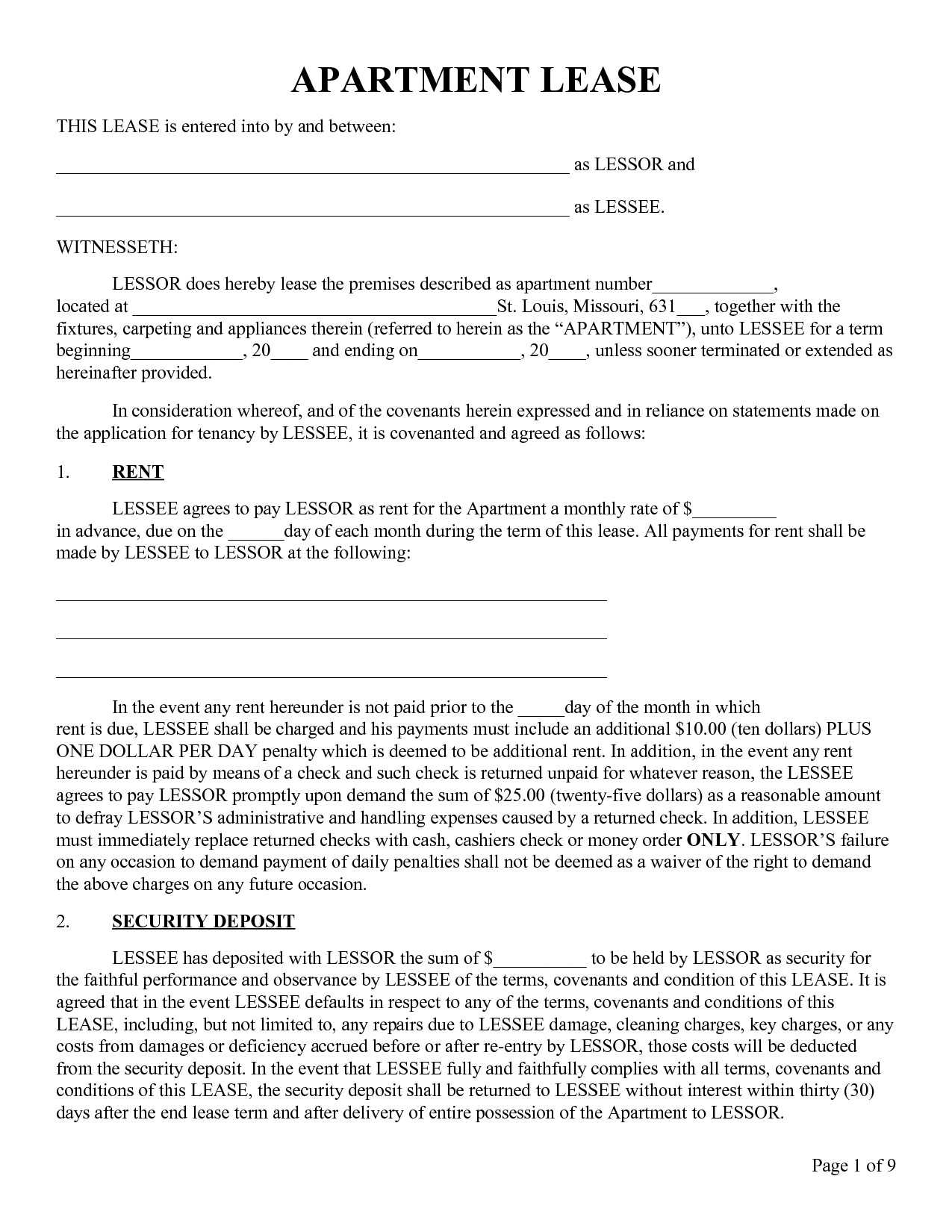 End Of Lease Letter Template - What Happens at the End A Car Lease Agreement Lovely E Page