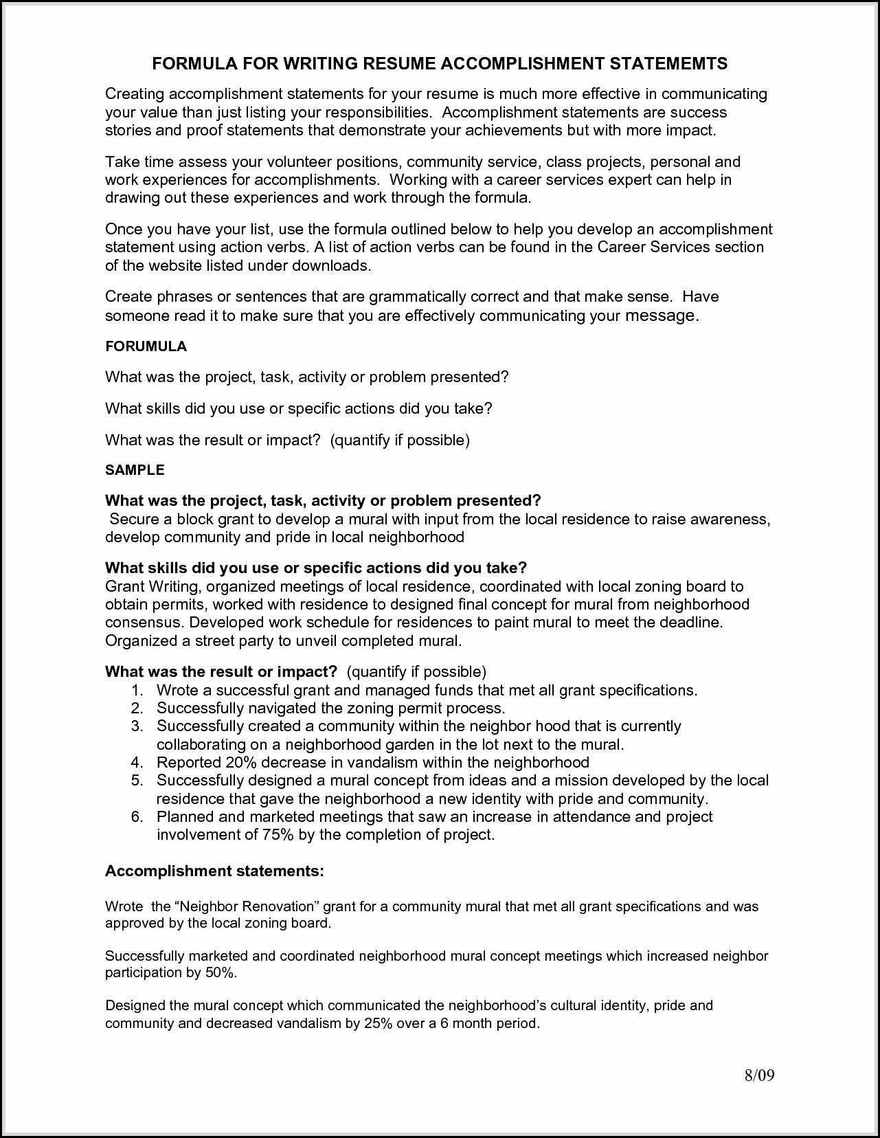 Theatre Cover Letter Template - What Should I Put My Resume Lovely New How to Do Resume Best