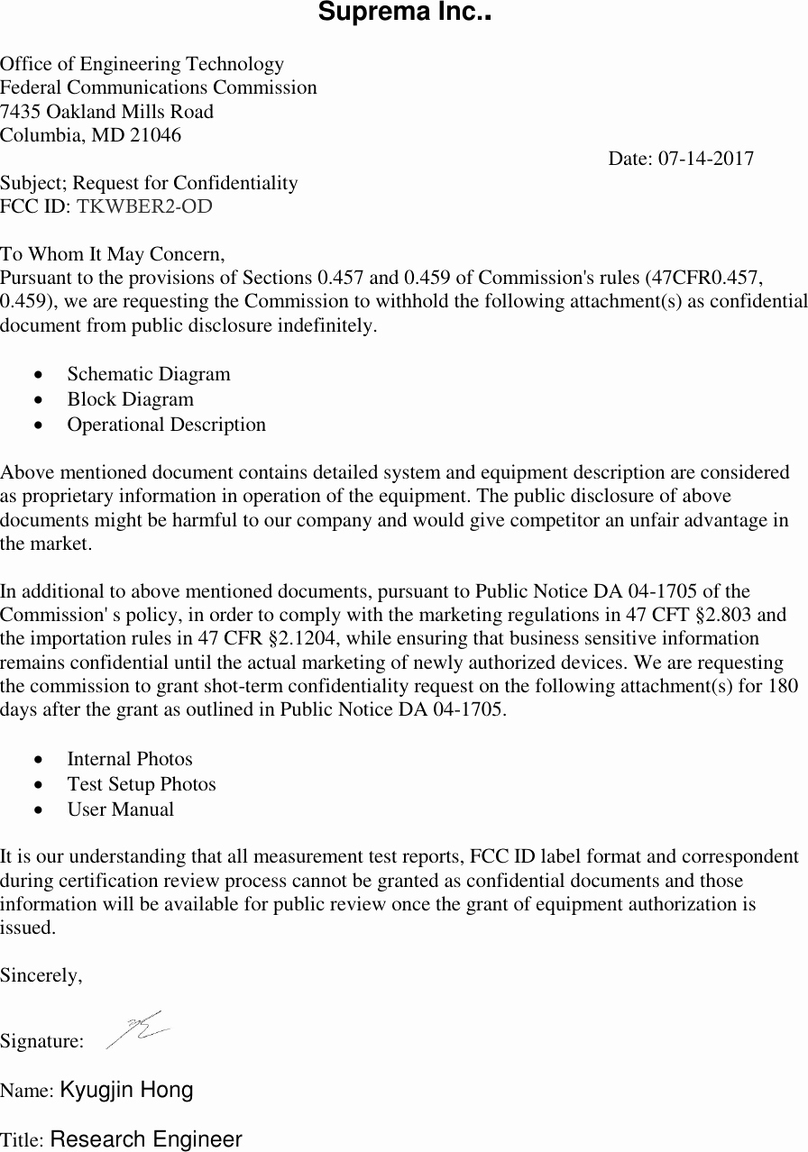 Disclosure Letter Template - What Should You Put In A Cover Letters Things to Include In A Cover