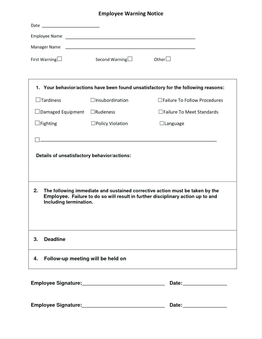 Estate planning letter of instruction template collection for Template for writing a will