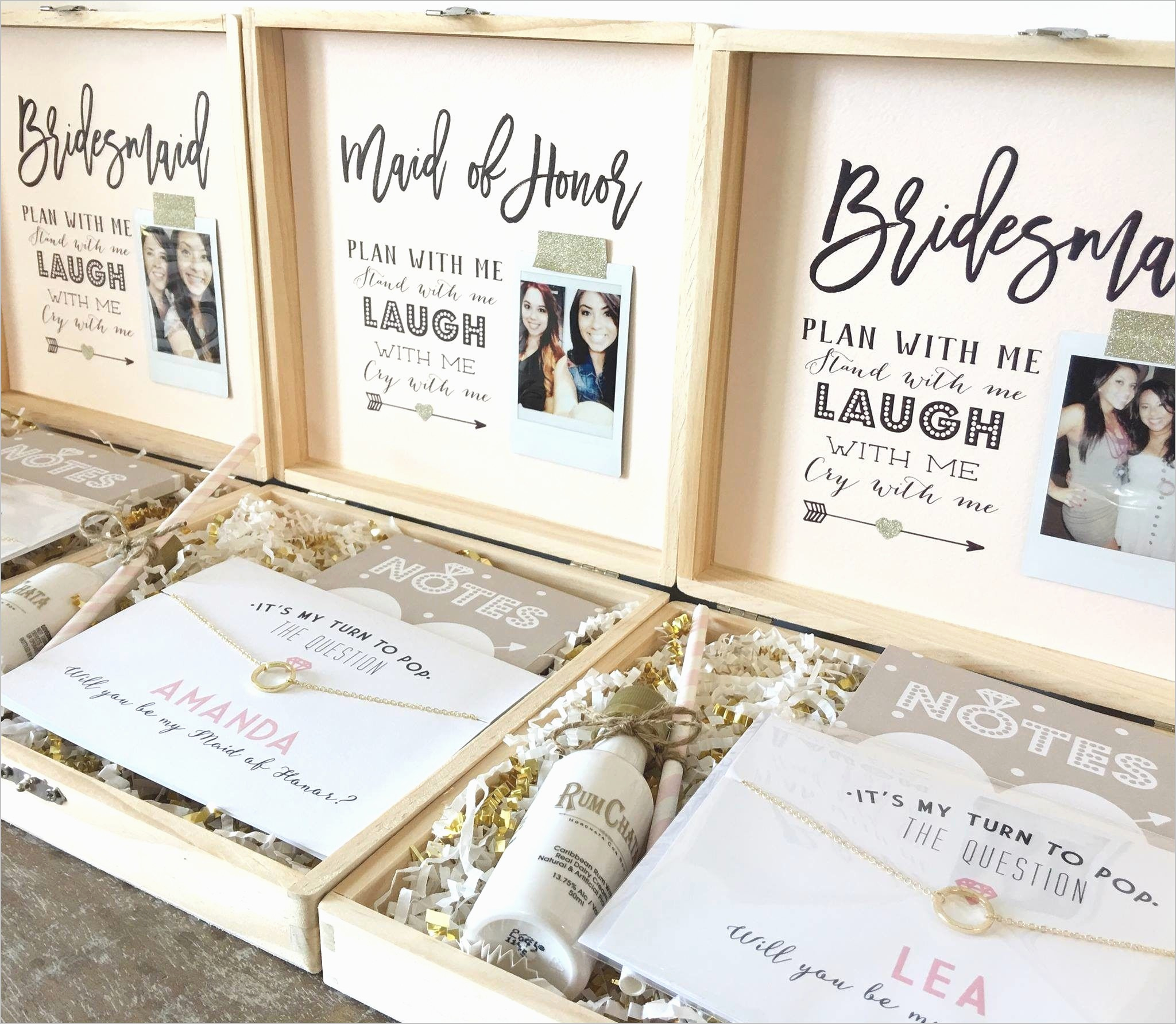 Will You Be My Bridesmaid Letter Template - Will You Be My Bridesmaid Letter Template New Bankruptcy Letter
