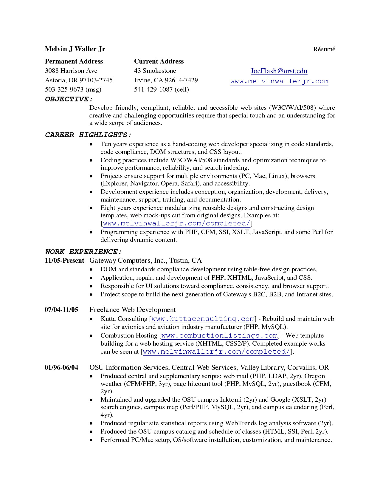 open office cover letter template free Collection-Cover Letter Openoffice Templates Resume Template For Writer 16-t