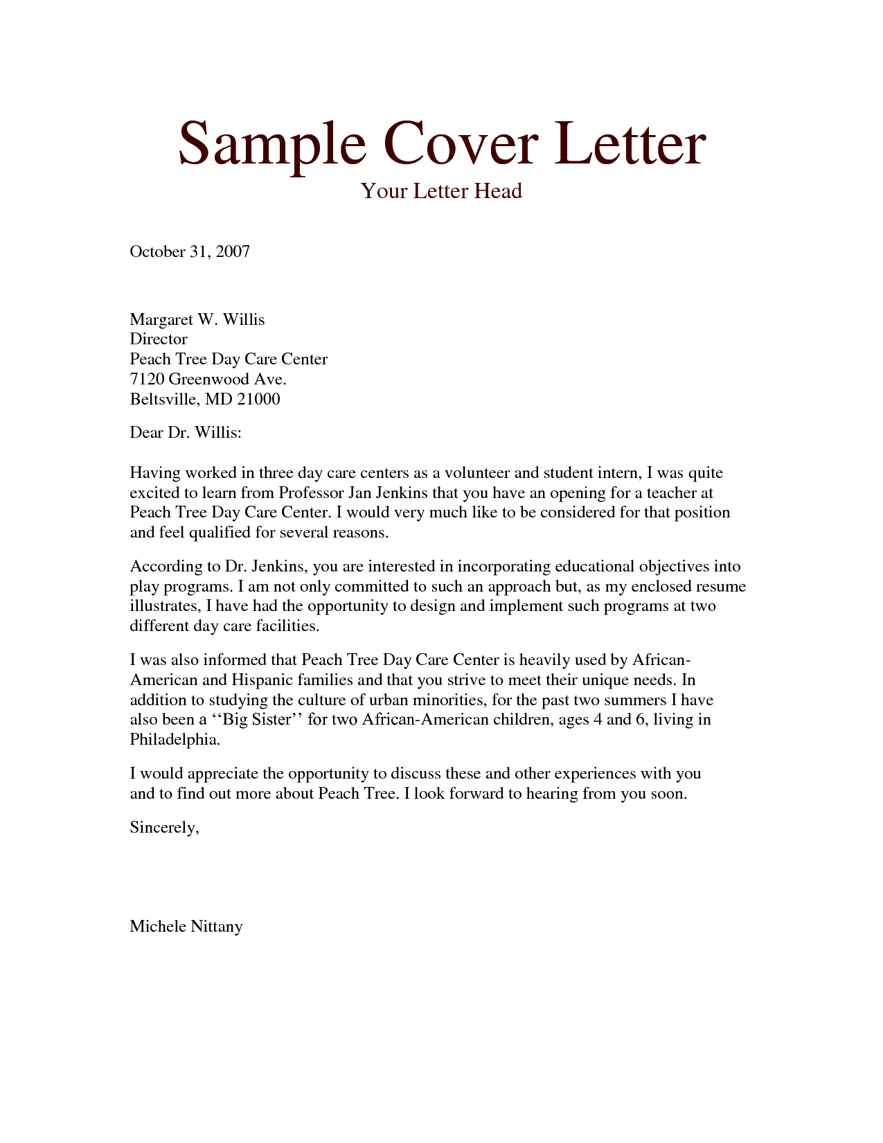 Charge Off Letter Template - Writing A Cover Letter for Executive assistant How to Write A Cover