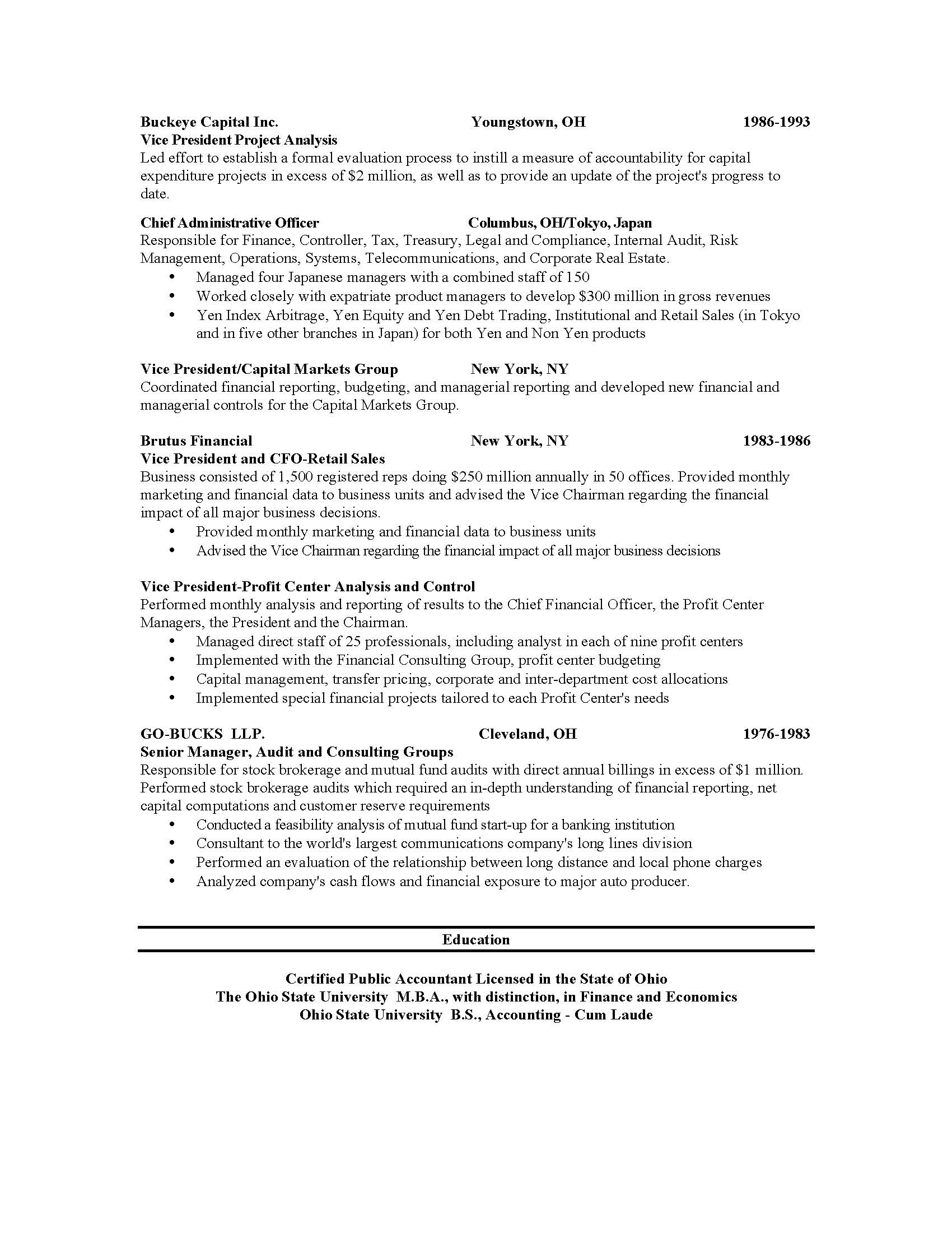 Free Template Cover Letter for Job Application - Writing A Cover Letter for Government Job Nardellidesign 5 Best