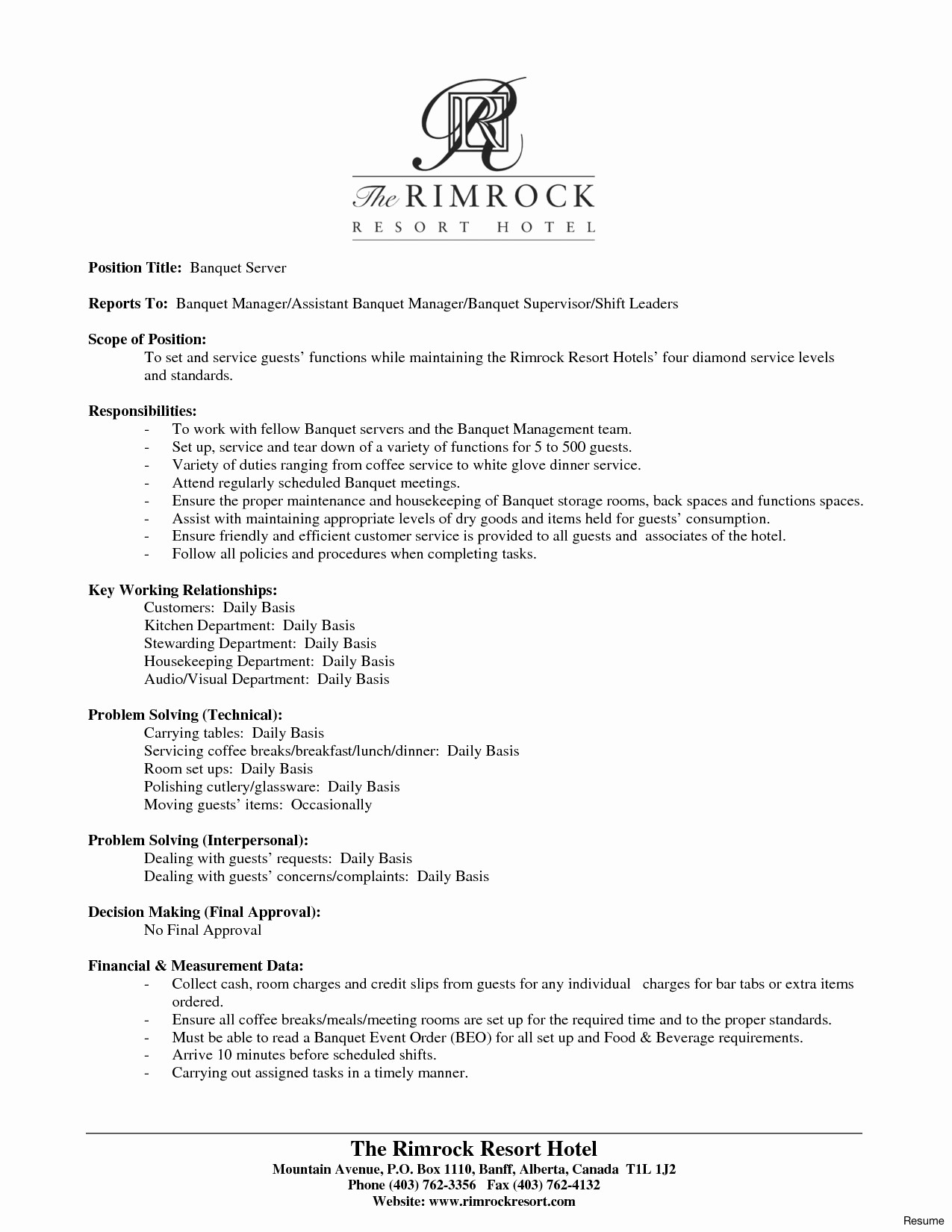 Proposal Letter Template - Writing A Proposal Letter for A Job Save Cover Letter Example for