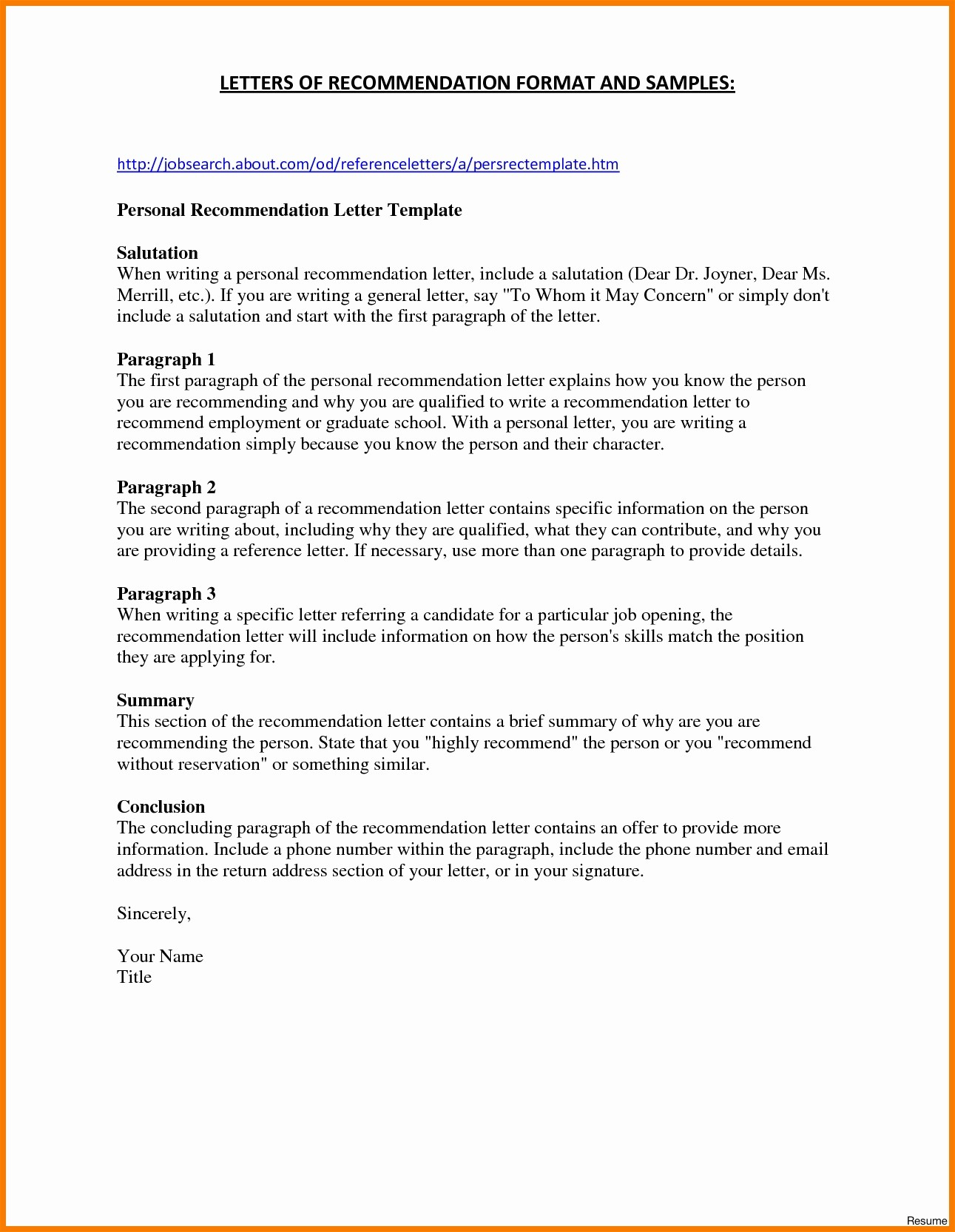 Proposal Letter Template - Writing A Proposal Letter for A Job Save Cover Letter for Bid